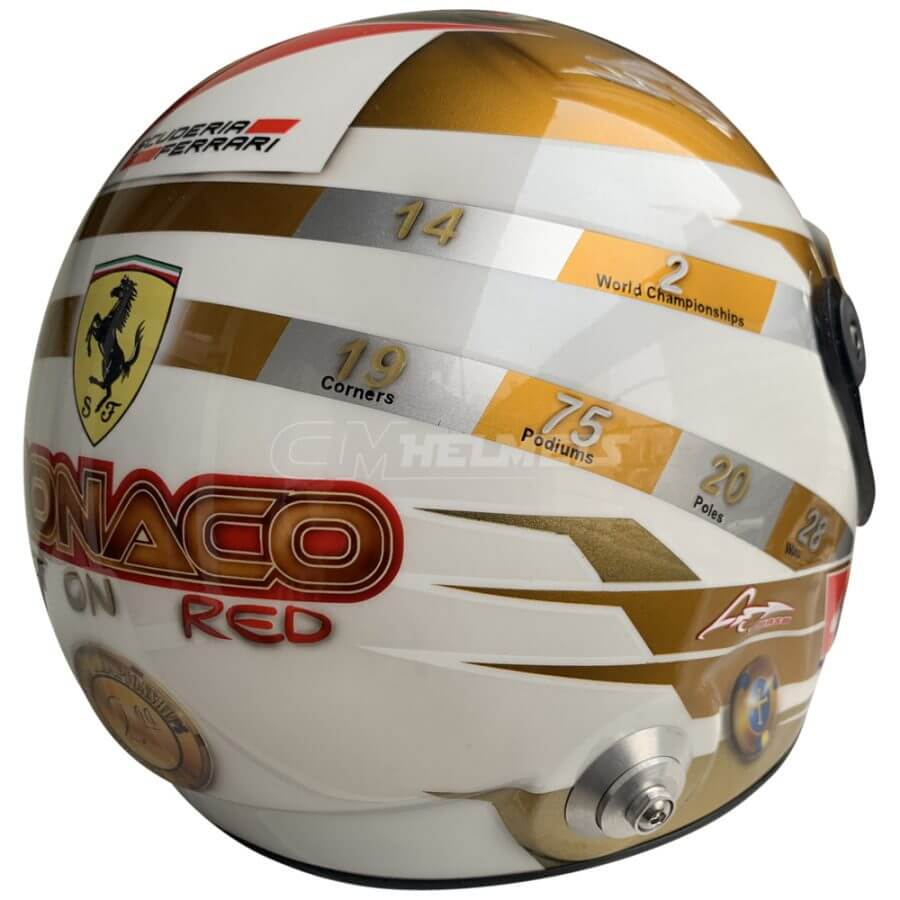 fernando-alonso-f1-replica-helmet-full-size-mm6