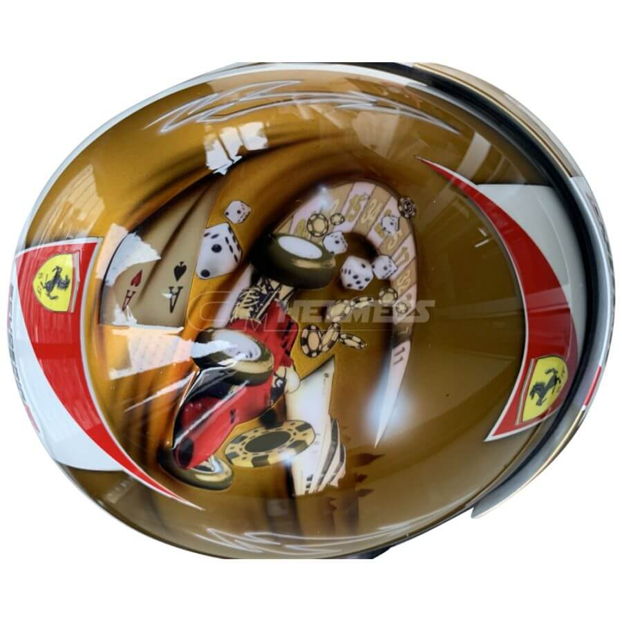 fernando-alonso-f1-replica-helmet-full-size-mm8