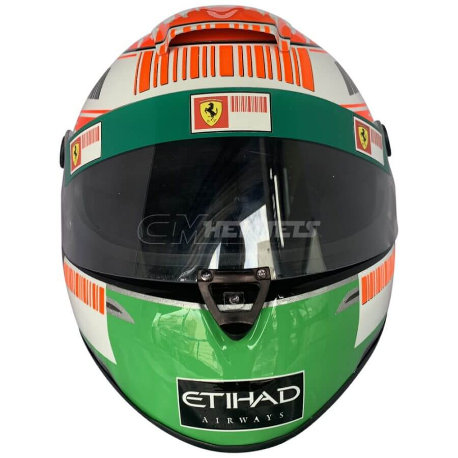 giancarlo-fisichella-2009-f1-replica-helmet-full-size-be3
