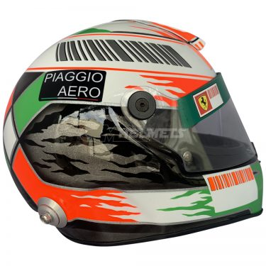 giancarlo-fisichella-2009-f1-replica-helmet-full-size-be4