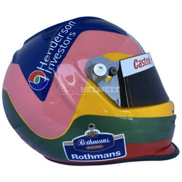jacques-villeneuve-1997-f1-replica-helmet-full-size-be1