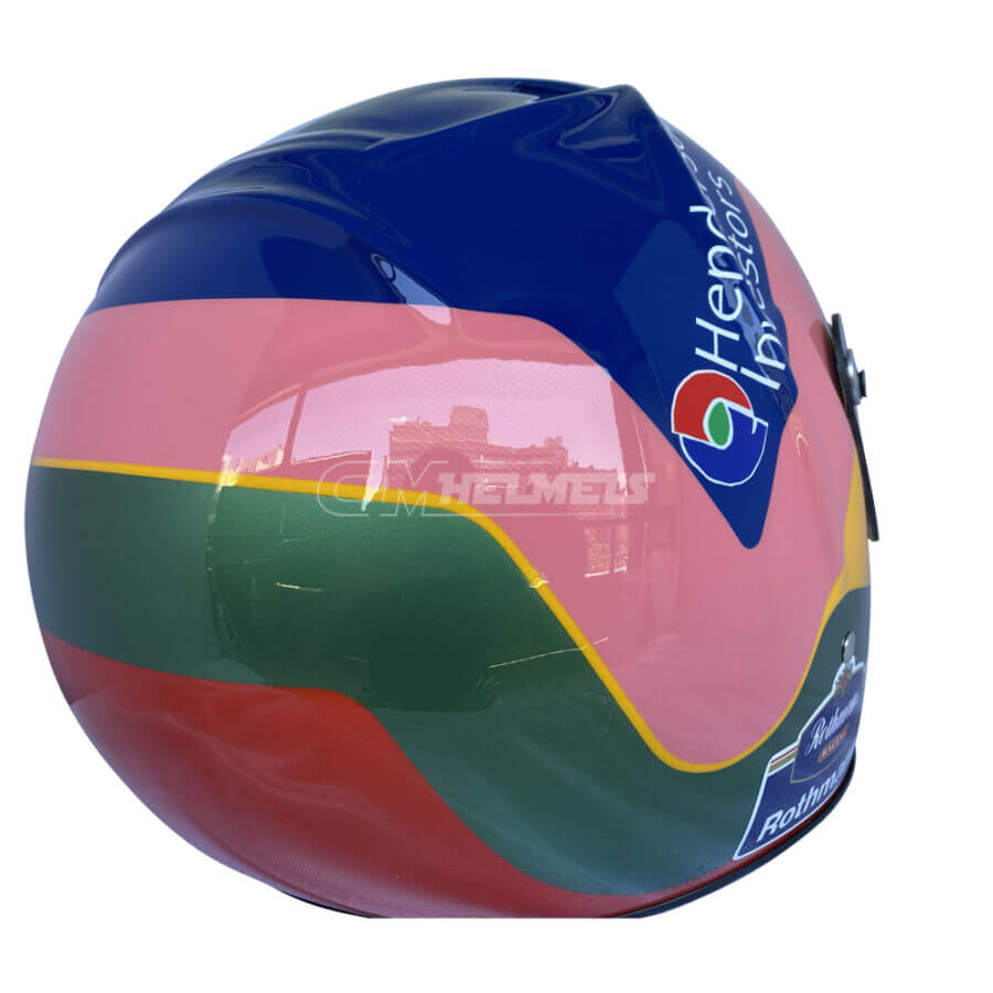 jacques-villeneuve-1997-f1-replica-helmet-full-size-be2