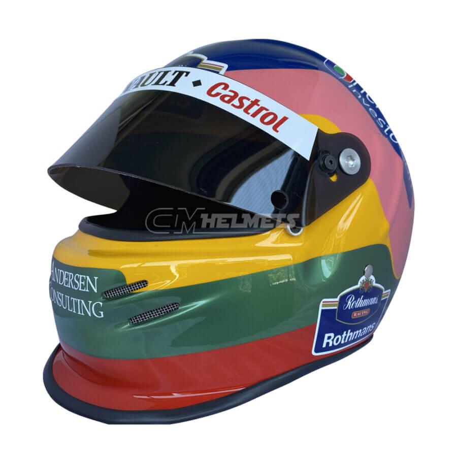 jacques-villeneuve-1997-f1-replica-helmet-full-size-be3