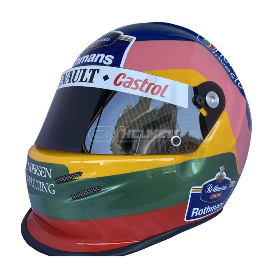 jacques-villeneuve-1997-f1-replica-helmet-full-size-be4