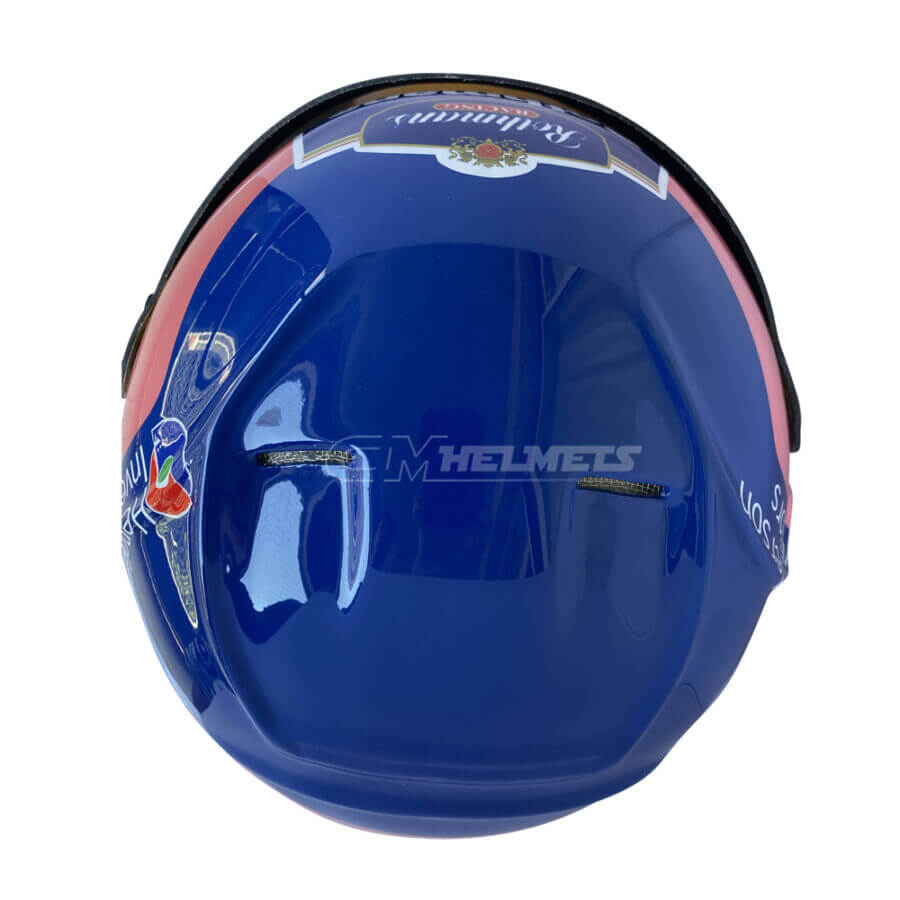 jacques-villeneuve-1997-f1-replica-helmet-full-size-be6