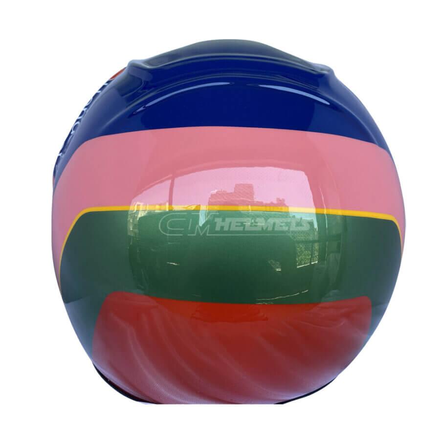 jacques-villeneuve-1997-f1-replica-helmet-full-size-be7