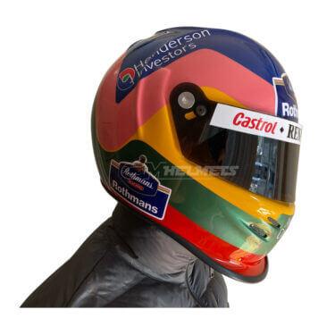 jacques-villeneuve-1997-f1-replica-helmet-full-size-be8