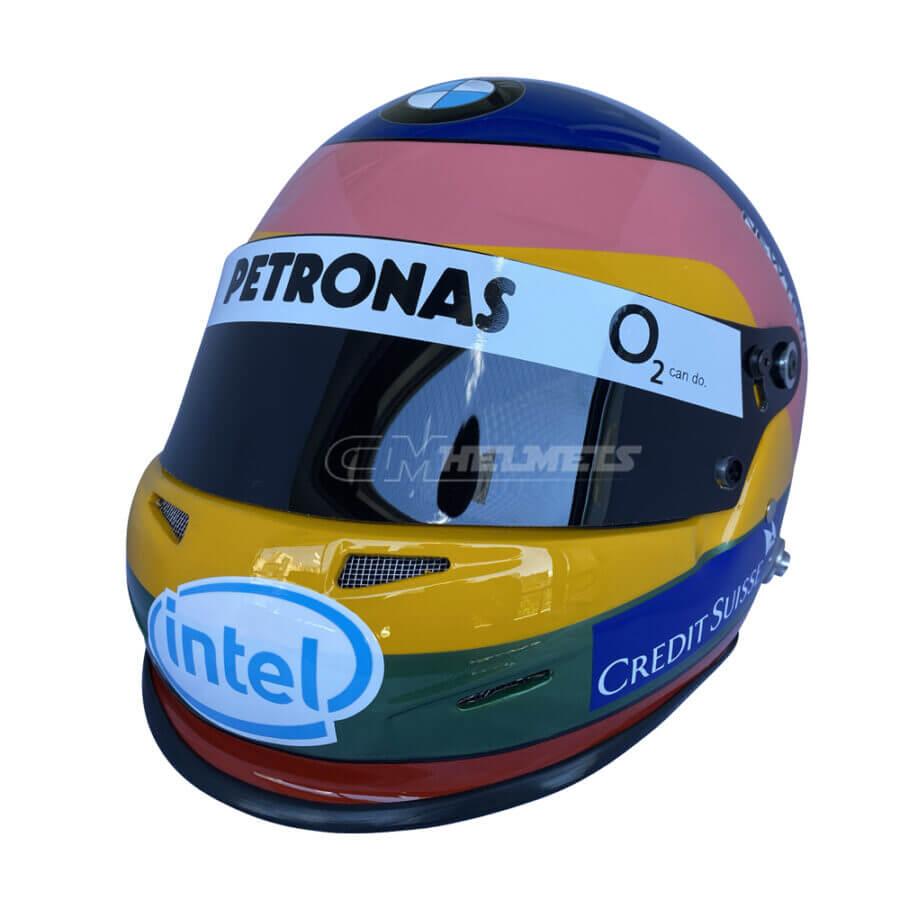 jacques-villeneuve-2006-f1-replica-helmet-full-size-be1