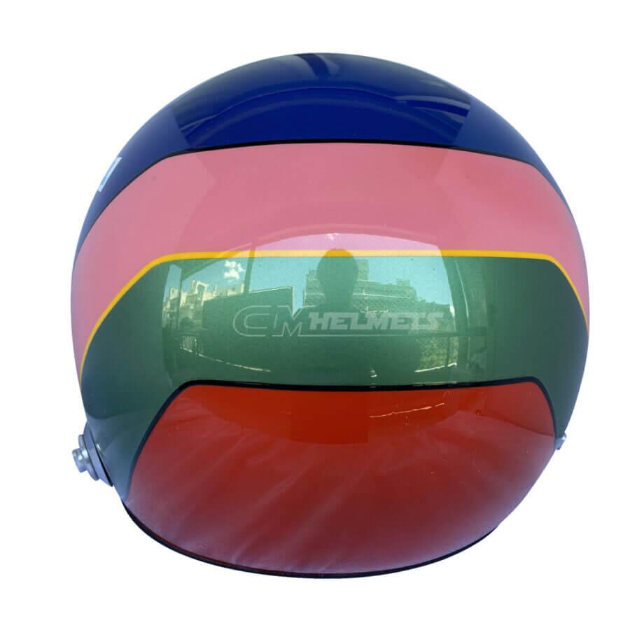 jacques-villeneuve-2006-f1-replica-helmet-full-size-be4