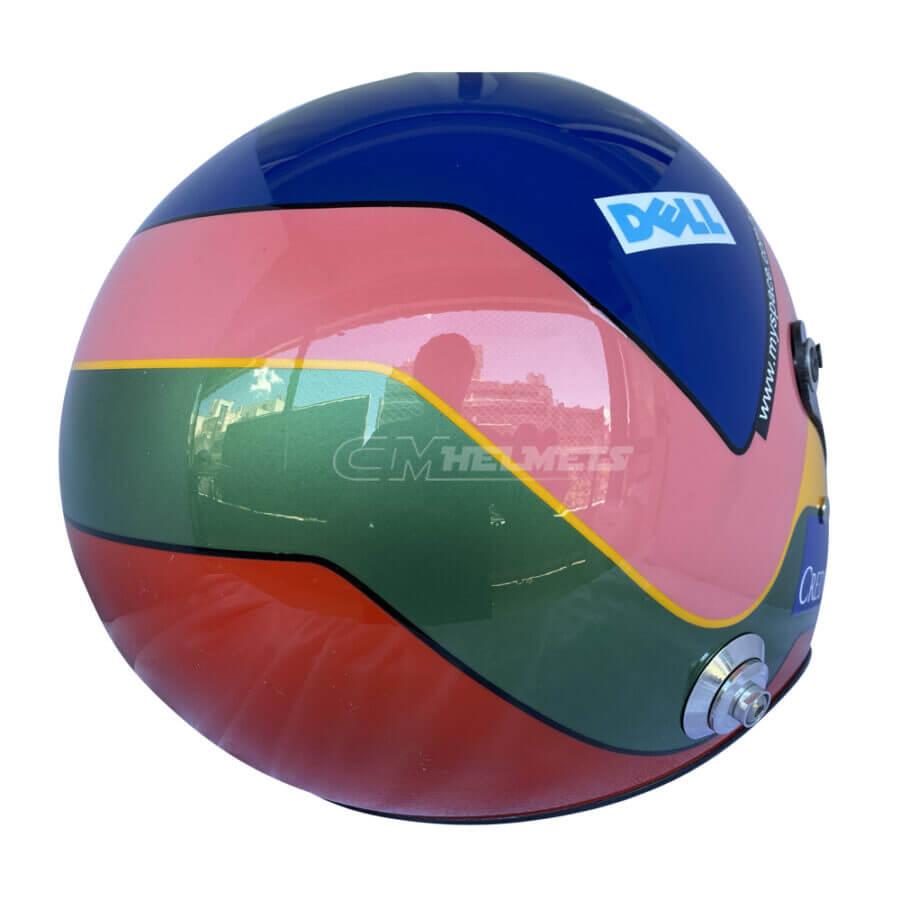 jacques-villeneuve-2006-f1-replica-helmet-full-size-be5