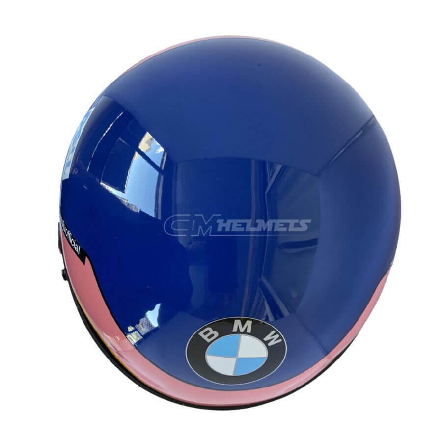 jacques-villeneuve-2006-f1-replica-helmet-full-size-be7