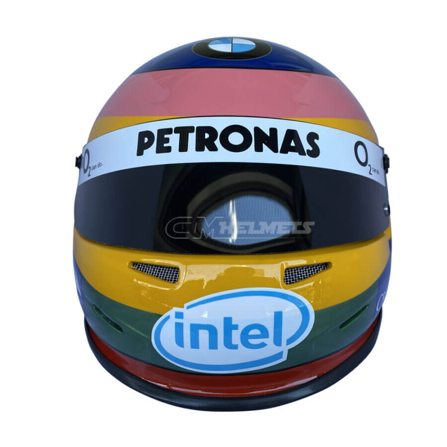 jacques-villeneuve-2006-f1-replica-helmet-full-size-be8