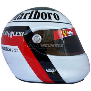 jean-alesi-1995-f1-replica-helmet-full-size-be7