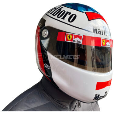jean-alesi-1995-f1-replica-helmet-full-size-be8