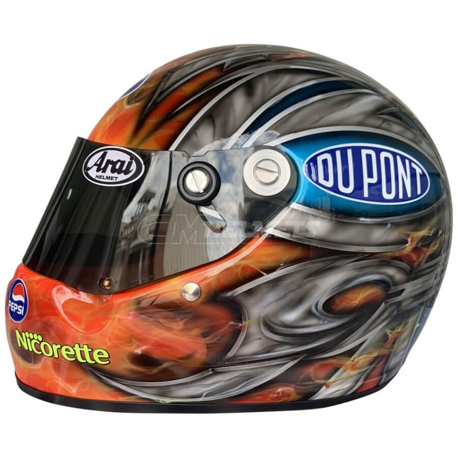 jeff-gordon-2006-nascar-racing-replica-helmet-full-size-be1