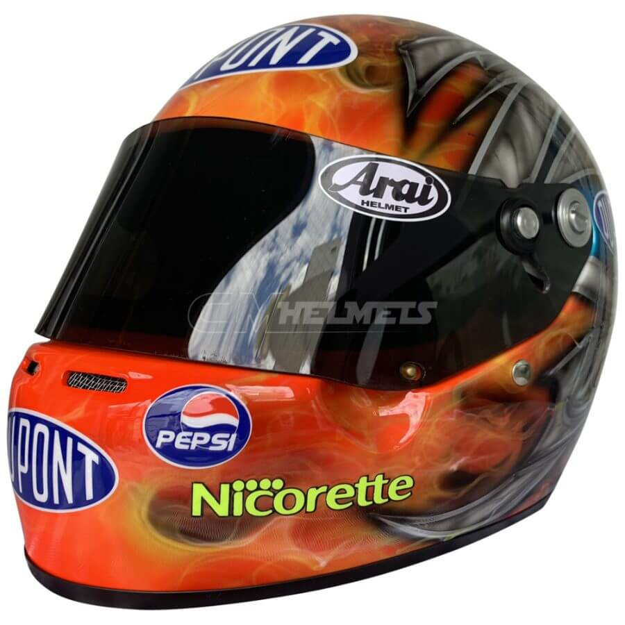 jeff-gordon-2006-nascar-racing-replica-helmet-full-size-be2