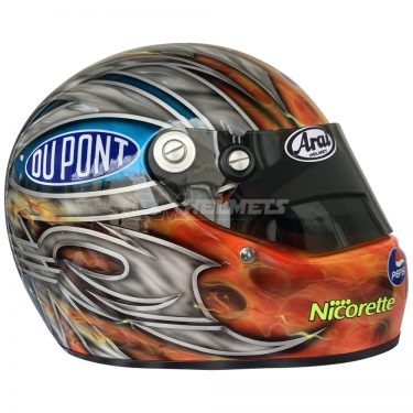jeff-gordon-2006-nascar-racing-replica-helmet-full-size-be5