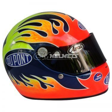 jeff-gordon-2008-f1-replica-helmet-full-size