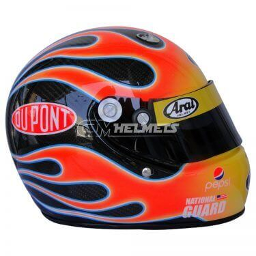 jeff-gordon-2010-f1-replica-helmet-full-size
