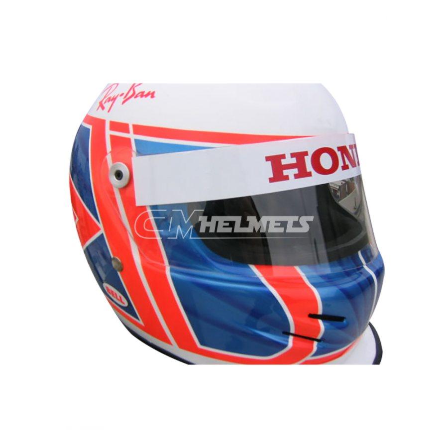 jenson-button-2005-f1-replica-helmet-full-size-4