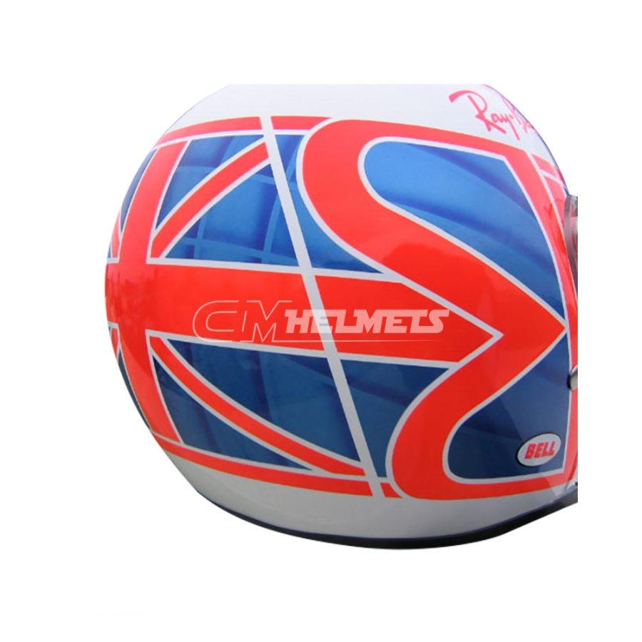 jenson-button-2005-f1-replica-helmet-full-size-5