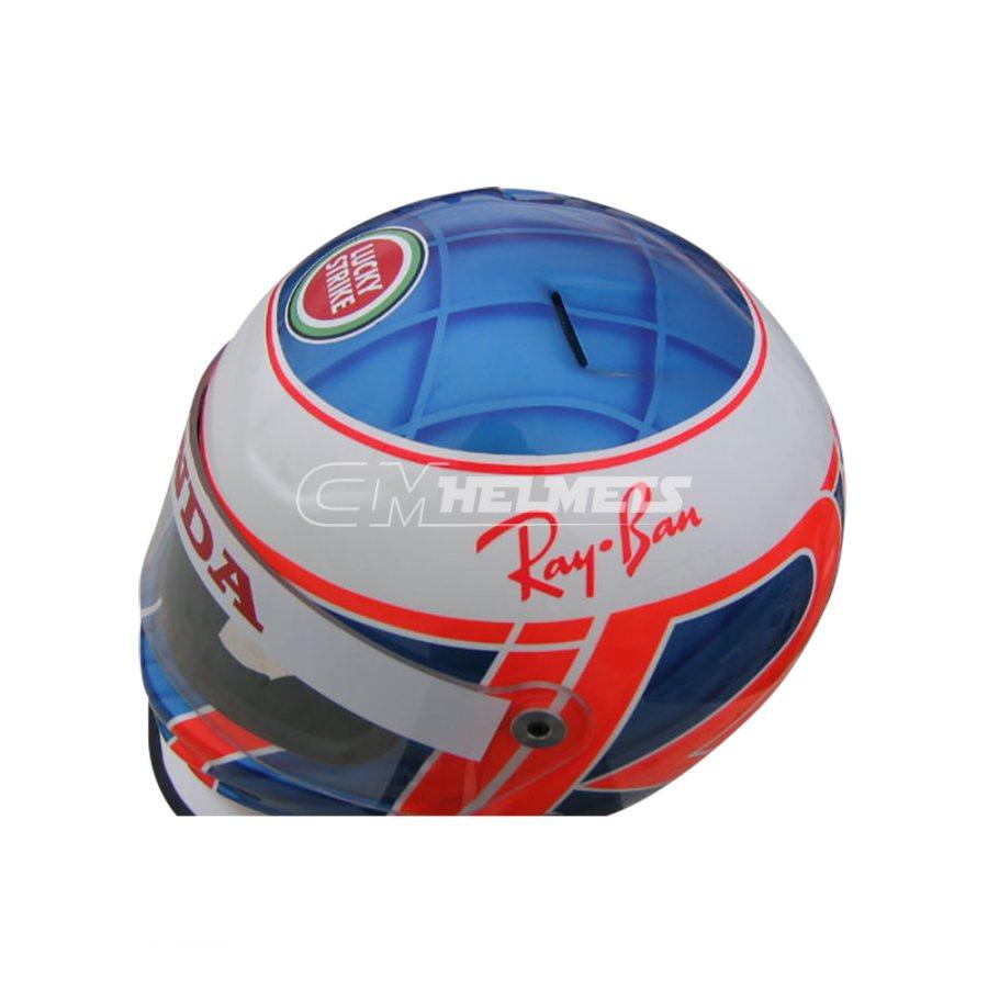 jenson-button-2005-f1-replica-helmet-full-size-7