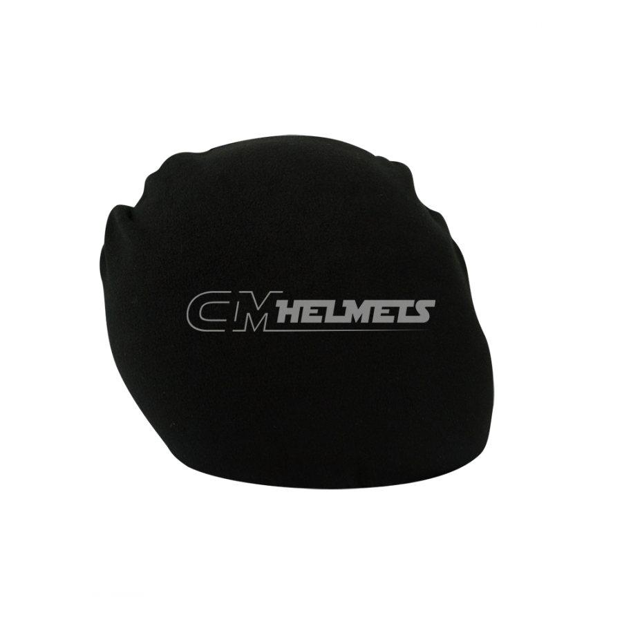 jenson-button-2005-f1-replica-helmet-full-size-8