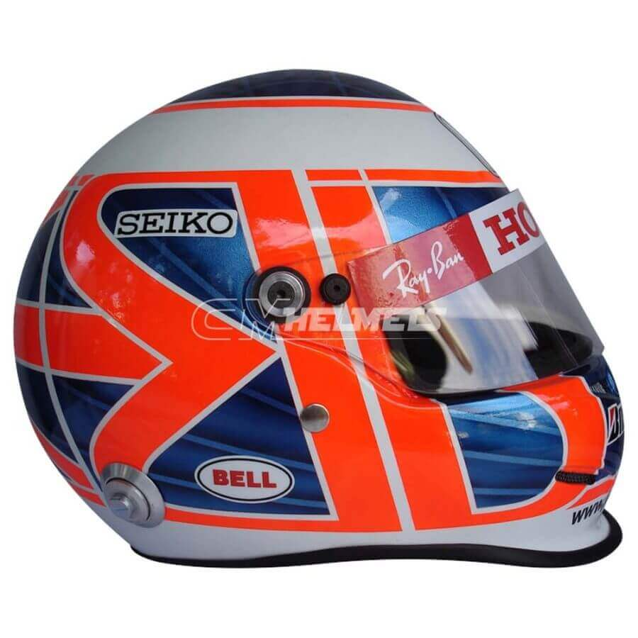 jenson-button-2008-f1-replica-helmet-full-size
