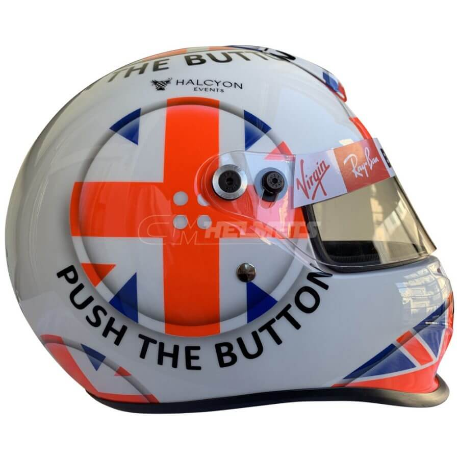 jenson-button-2009-f1-replica-helmet-full-size-nm1