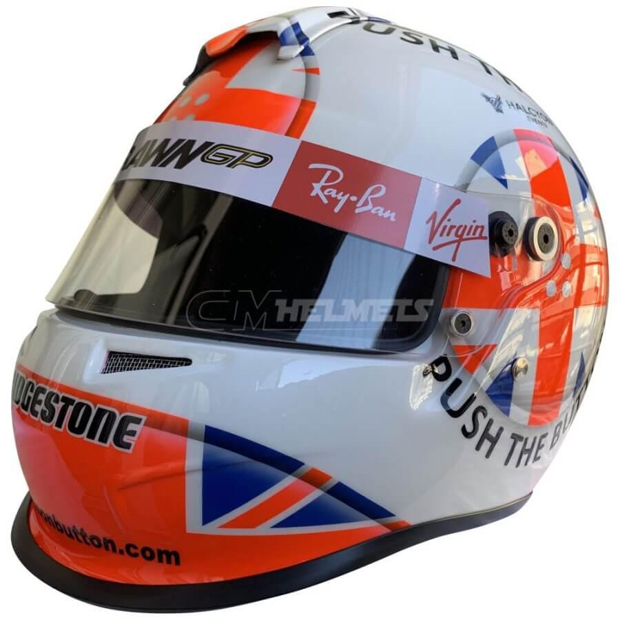jenson-button-2009-f1-replica-helmet-full-size-nm2