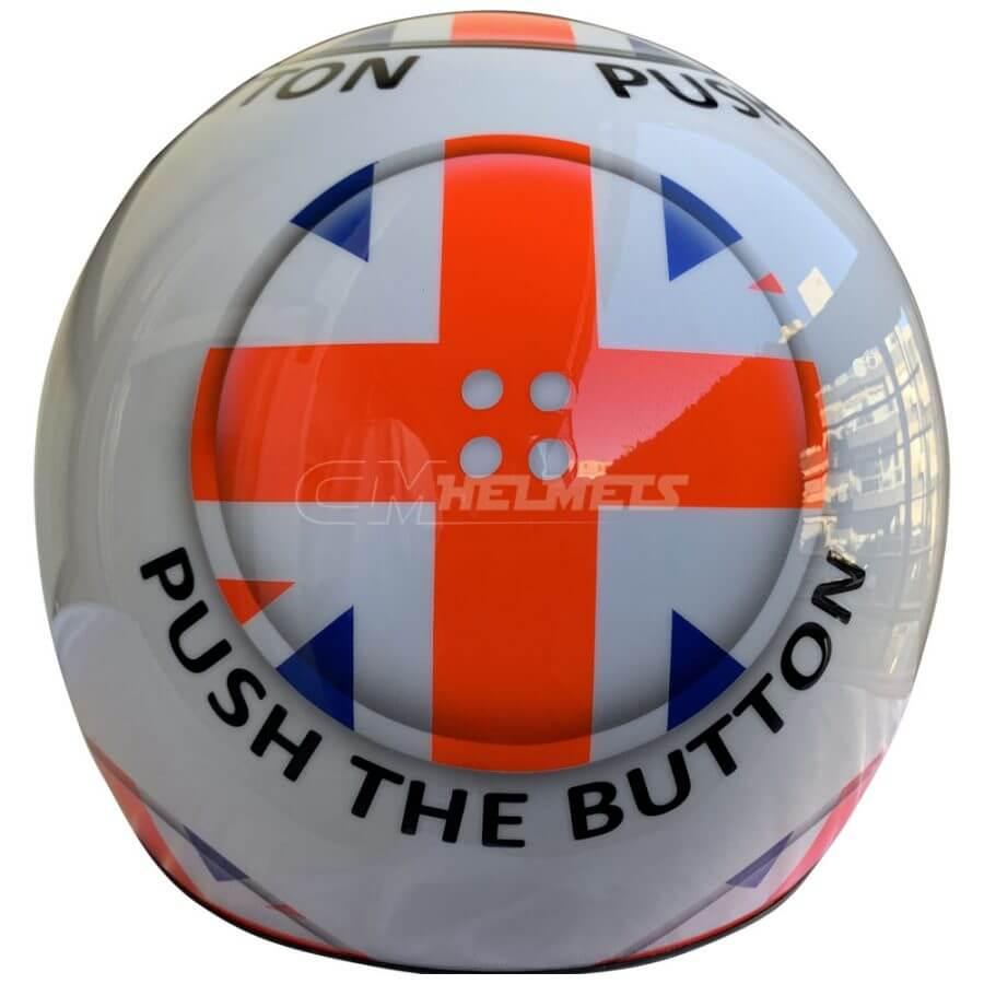 jenson-button-2009-f1-replica-helmet-full-size-nm5