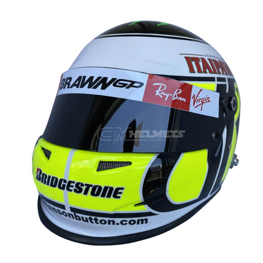 jenson-button-2009-interlagos-gp-f1-replica-helmet-full-size-be2