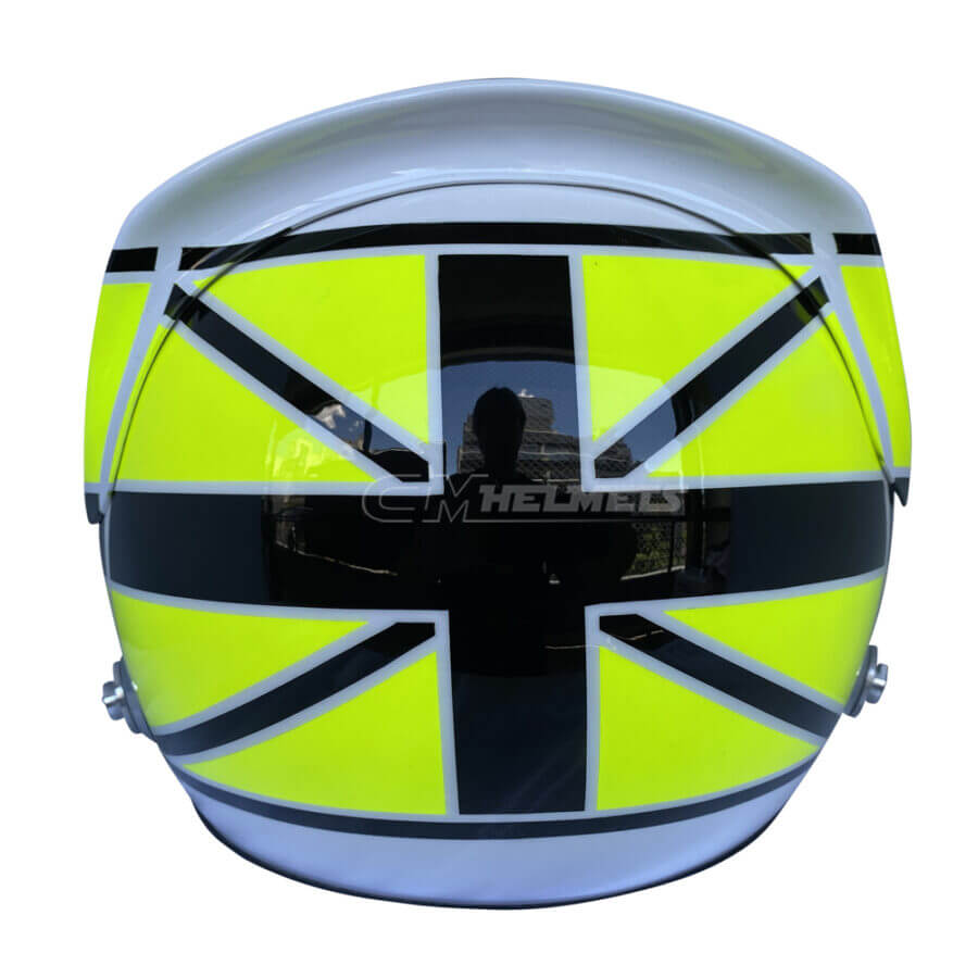 jenson-button-2009-interlagos-gp-f1-replica-helmet-full-size-be4