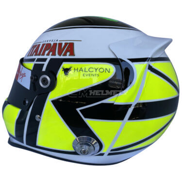 jenson-button-2009-interlagos-gp-f1-replica-helmet-full-size-be5