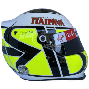 jenson-button-2009-interlagos-gp-f1-replica-helmet-full-size-be6