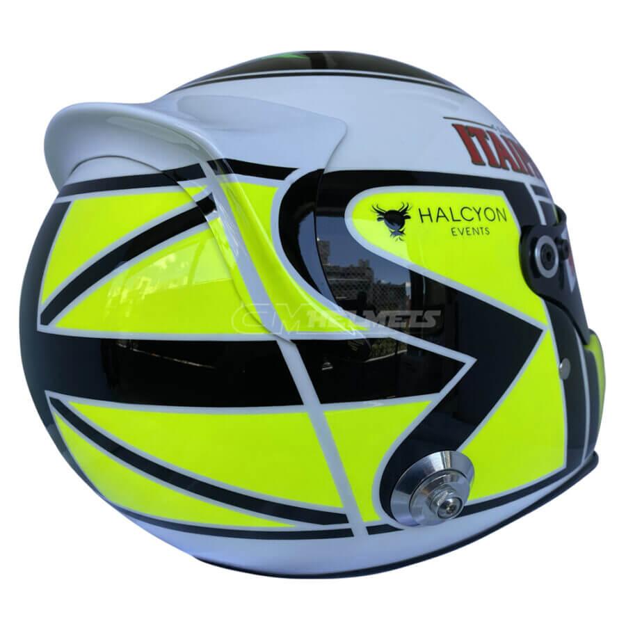 jenson-button-2009-interlagos-gp-f1-replica-helmet-full-size-be7