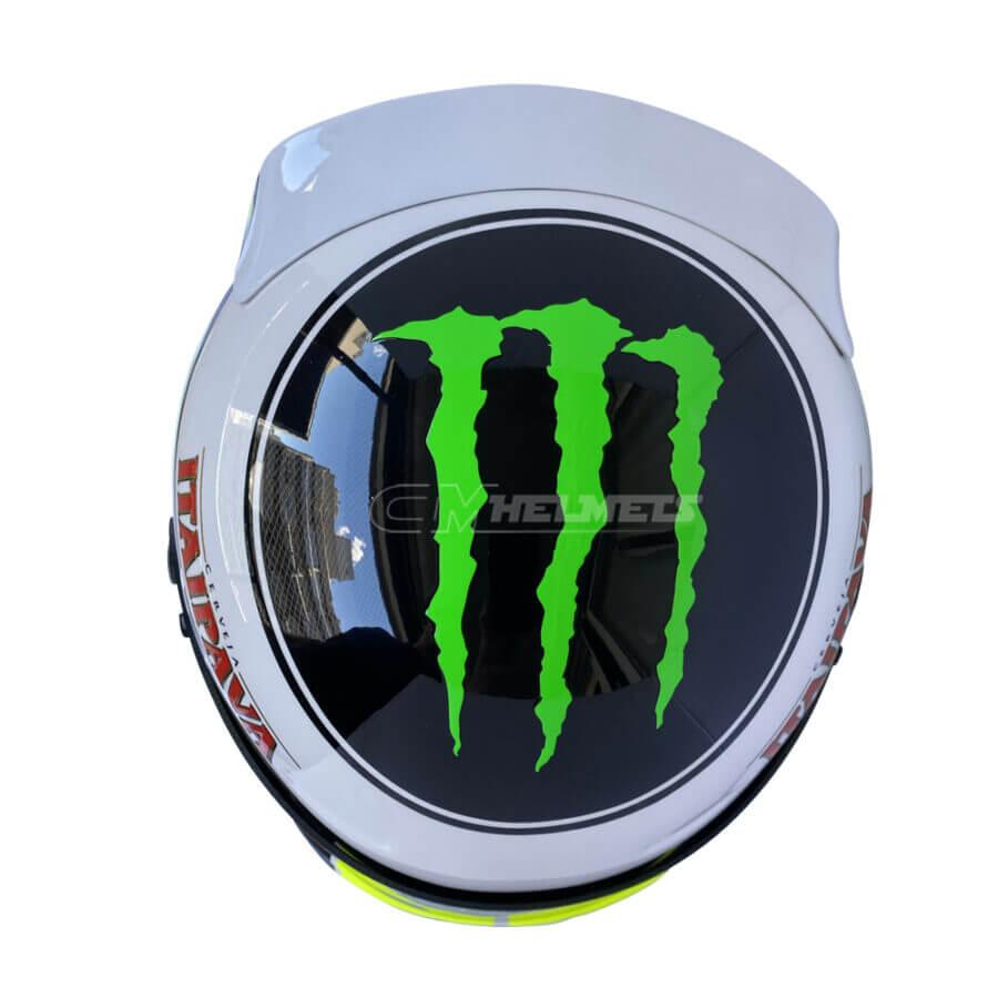 jenson-button-2009-interlagos-gp-f1-replica-helmet-full-size-be8
