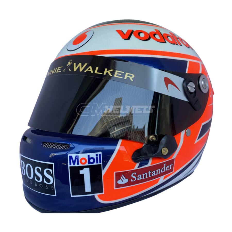 jenson-button-2011-f1-replica-helmet-full-size-be1