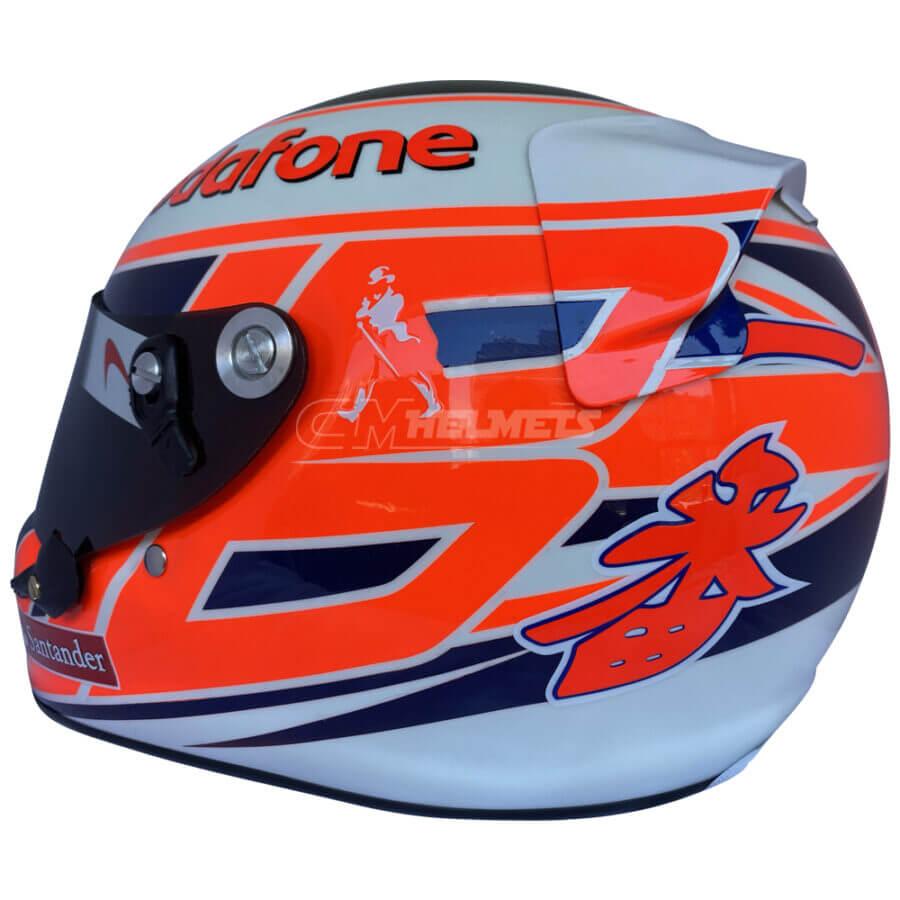 jenson-button-2011-f1-replica-helmet-full-size-be2