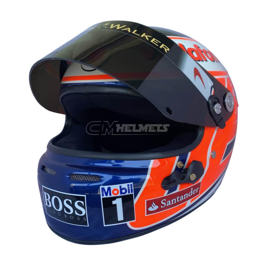 jenson-button-2011-f1-replica-helmet-full-size-be3