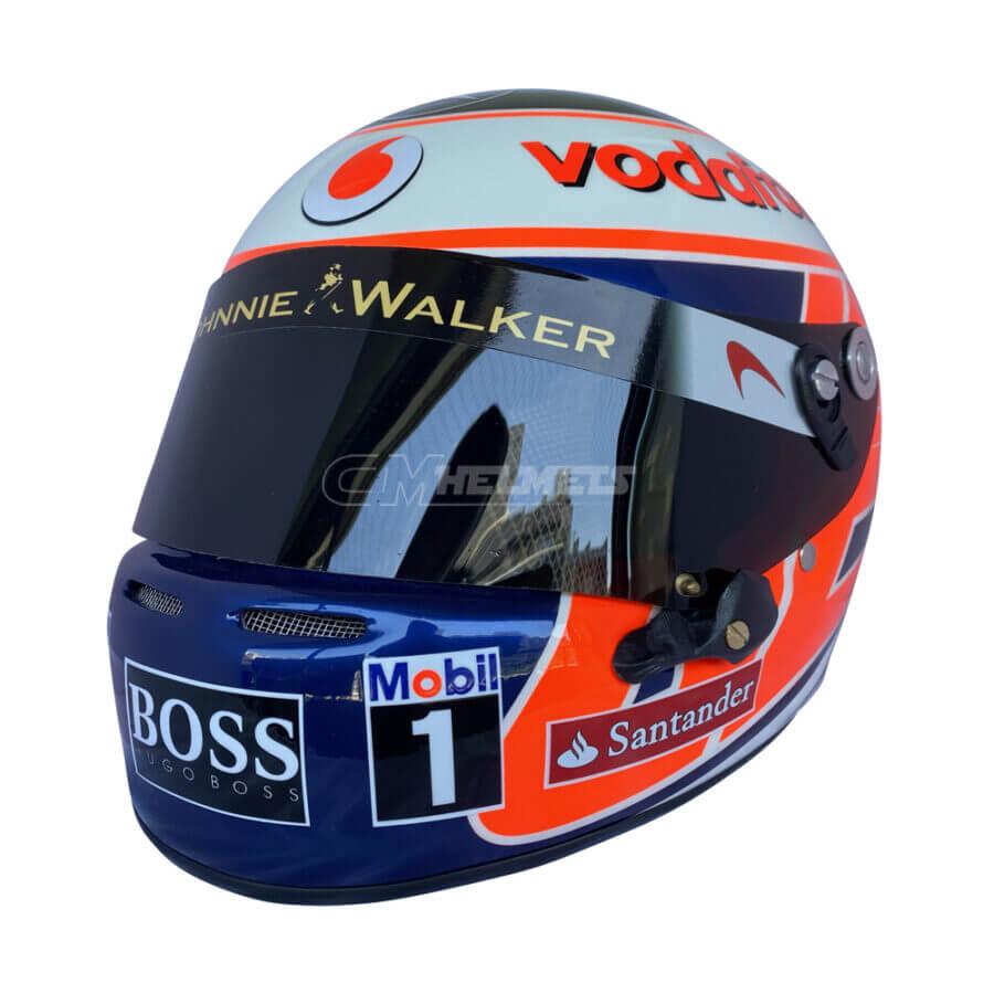 jenson-button-2011-f1-replica-helmet-full-size-be4