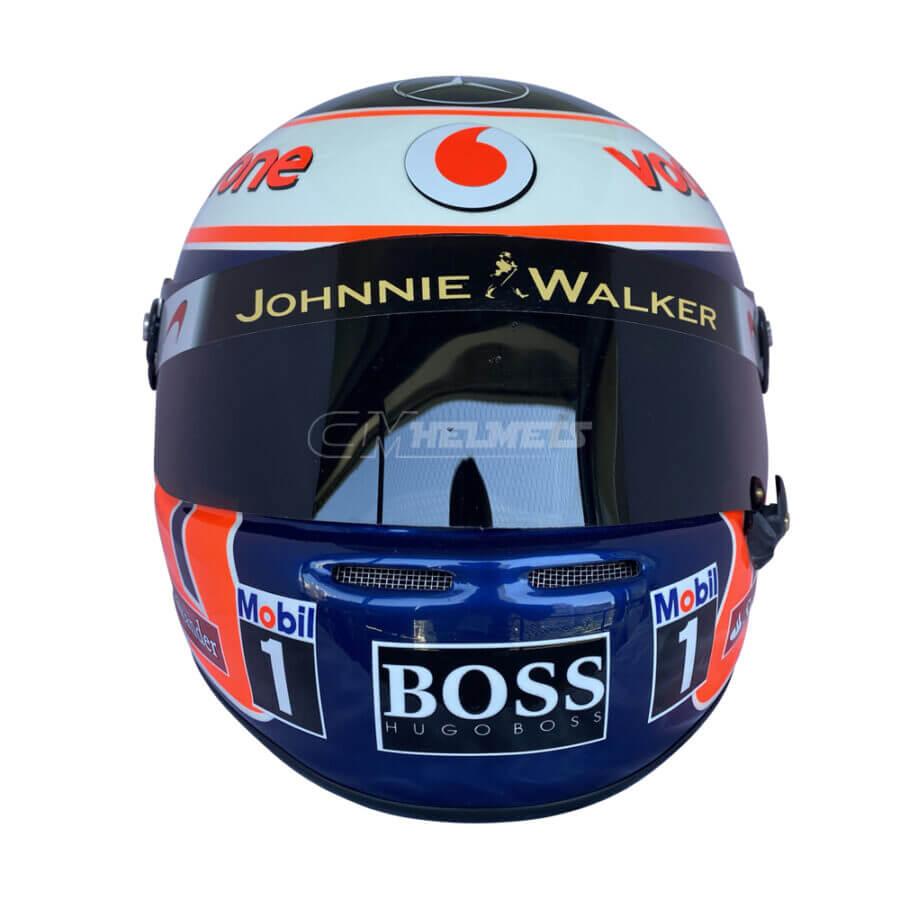 jenson-button-2011-f1-replica-helmet-full-size-be5