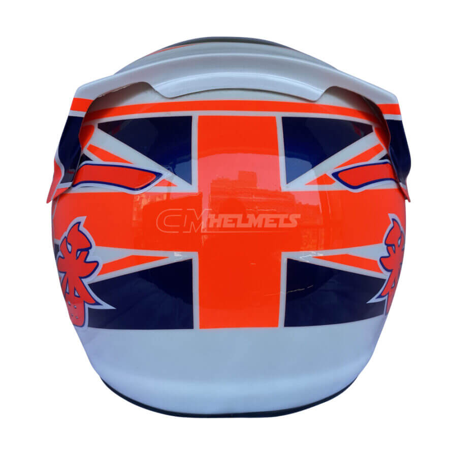 jenson-button-2011-f1-replica-helmet-full-size-be6