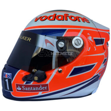 jenson-button-2011-f1-replica-helmet-full-size-be7