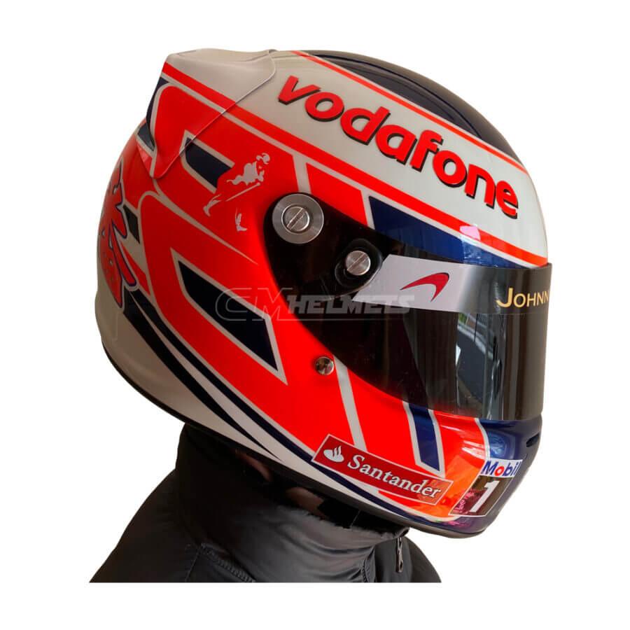 jenson-button-2011-f1-replica-helmet-full-size-be8