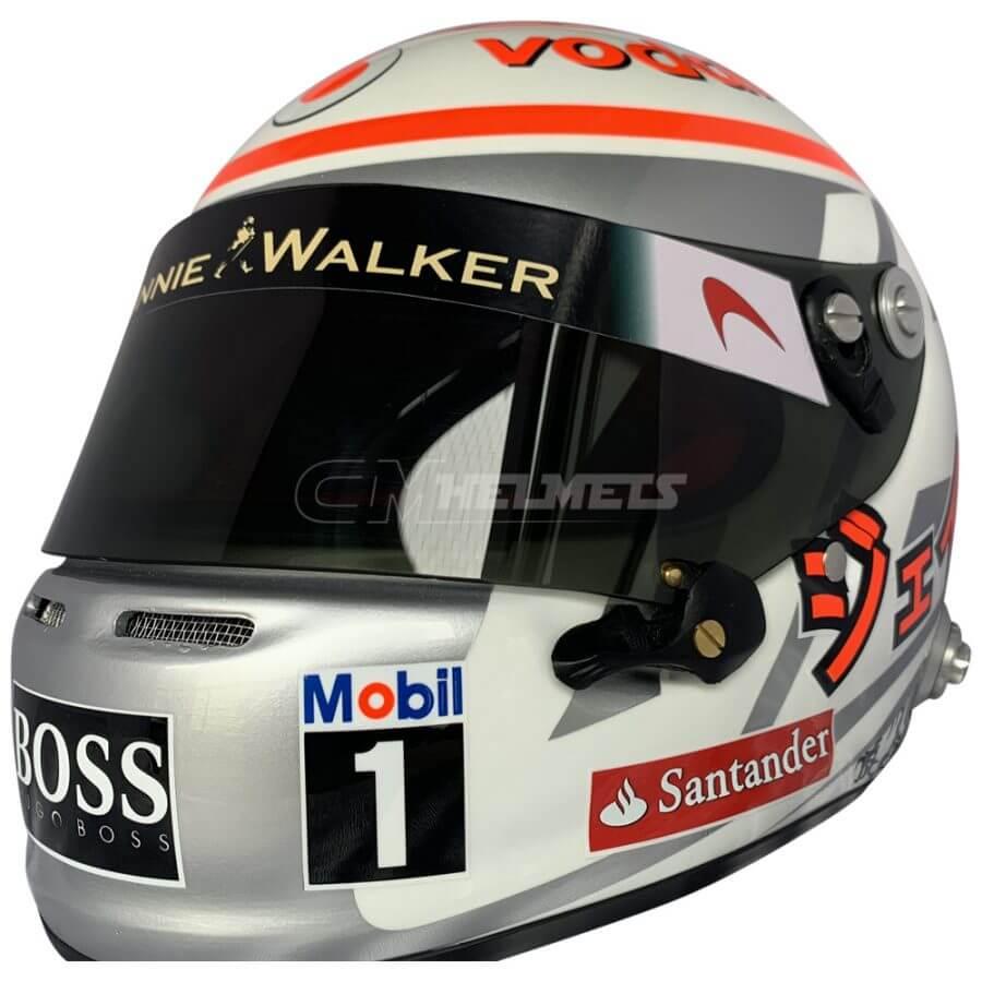 jenson-button-2012-suzuka-gp-f1-replica-helmet-full-size-nm