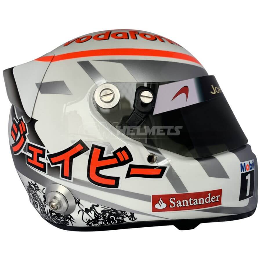 jenson-button-2012-suzuka-gp-f1-replica-helmet-full-size-nm1