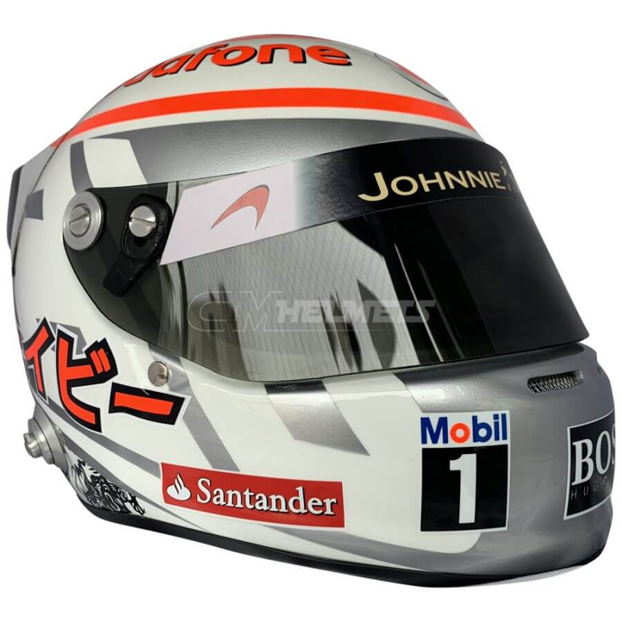 jenson-button-2012-suzuka-gp-f1-replica-helmet-full-size-nm2