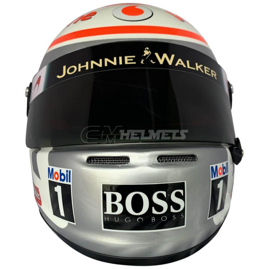 jenson-button-2012-suzuka-gp-f1-replica-helmet-full-size-nm3