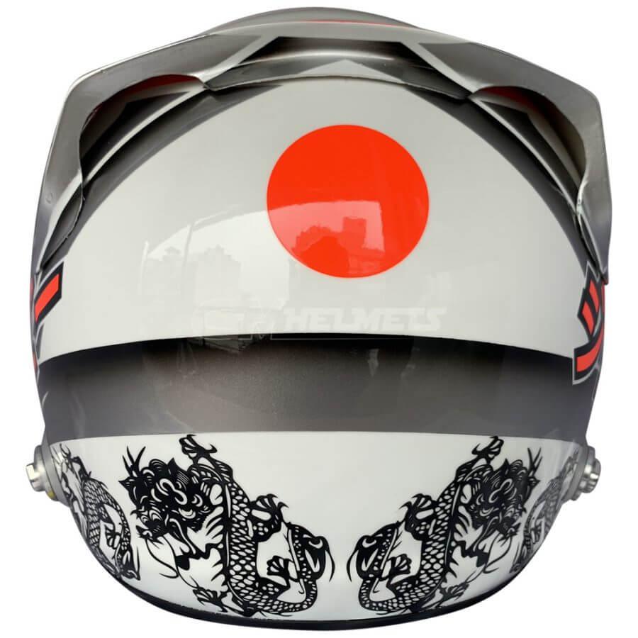 jenson-button-2012-suzuka-gp-f1-replica-helmet-full-size-nm7